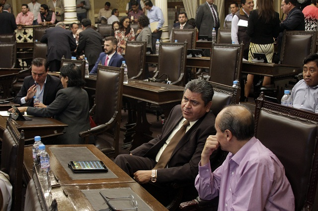 Piden UPAEP y UIA transparentar a comité ciudadano anticorrupción