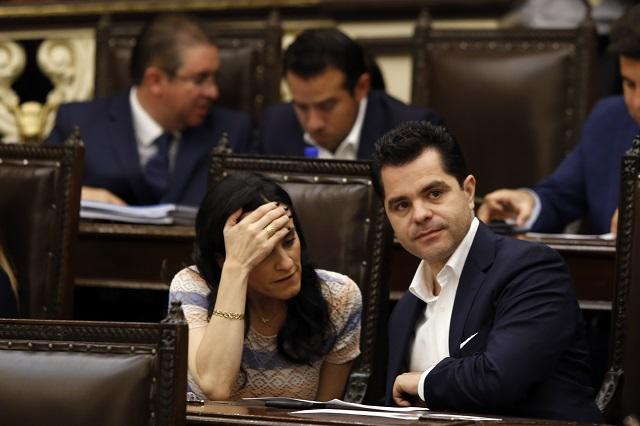 Busca Morena mayoría para derogar expropiaciones exprés
