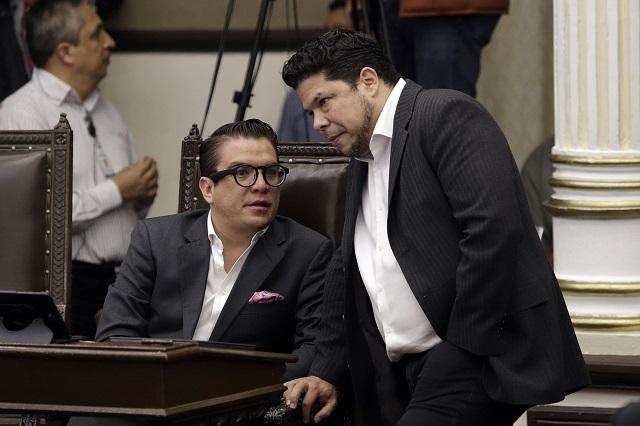 Biestro siempre no denunciará a Aguilar, sino a Pablo Montiel
