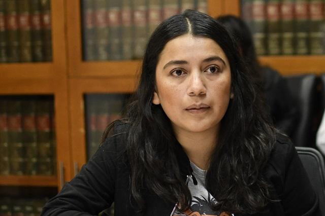 Congreso reúne pruebas para destituir a Patjane y al Cabildo