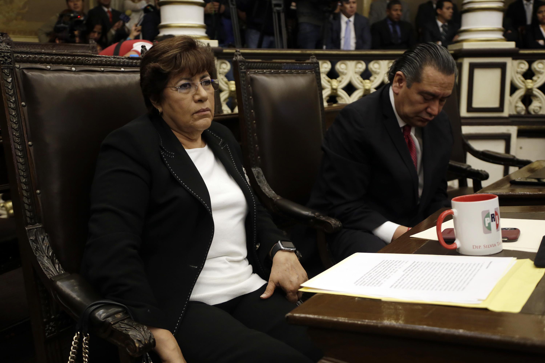 Próxima Legislatura podrá tipificar la violencia política de género: Tanús