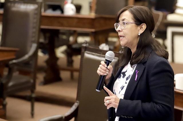 Congreso politiza feminicidios y opaca condena de la violencia