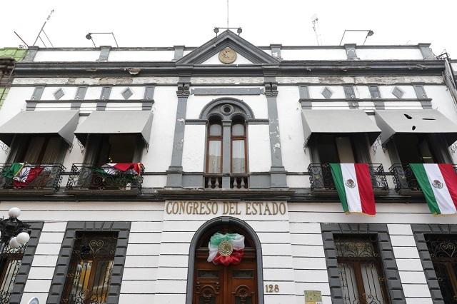 Llamado a comparecer excede facultad de diputados: Rivera