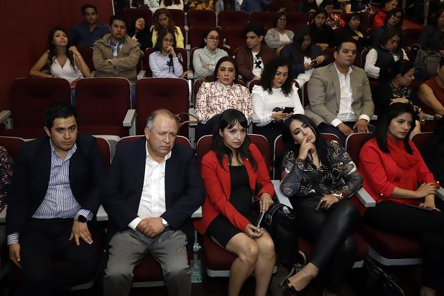 En lo que va del año van 22 feminicidios en Puebla, señalan