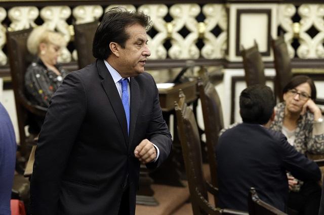Puebla perdió la oportunidad de reivindicar a la CDH: Ibero