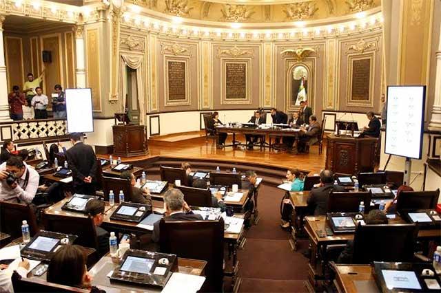 Congreso paga 197 mil pesos al mes por telefonía e internet