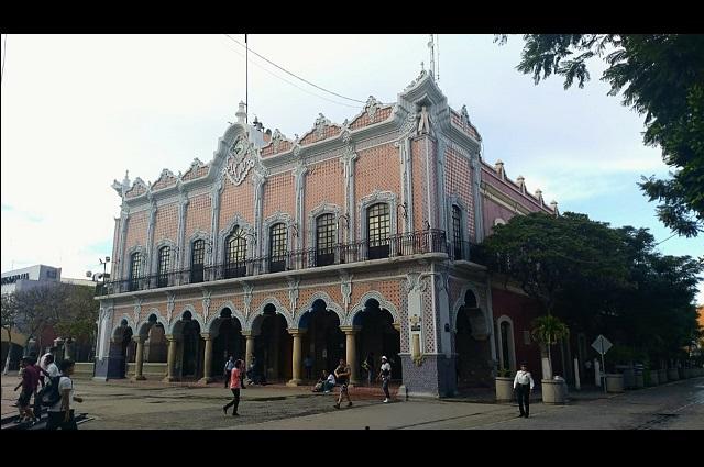 Retrasan nombramiento de edil en Tehuacán por Covid-19