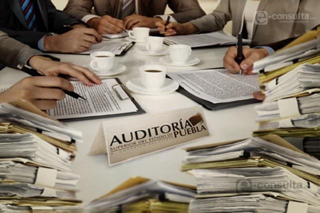 Divide a diputados terna para la Auditoría y la atrasan al lunes