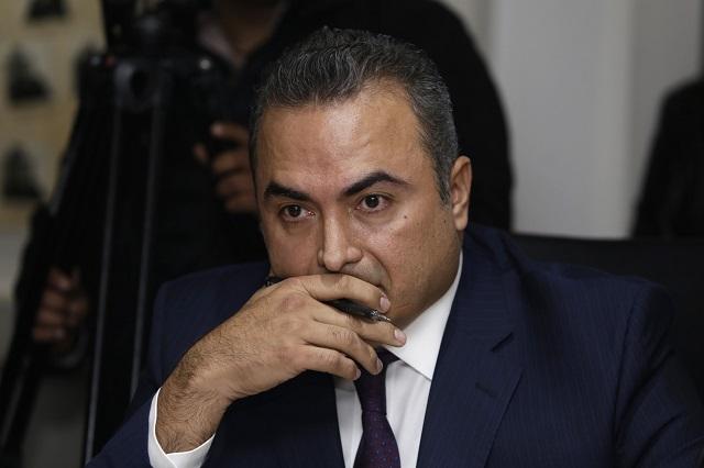Congreso inicia investigación de gestión de Villanueva en la ASE - e-consulta