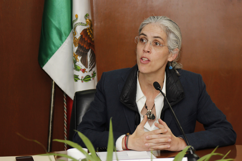 INE resuelve mañana si organiza la elección de Puebla