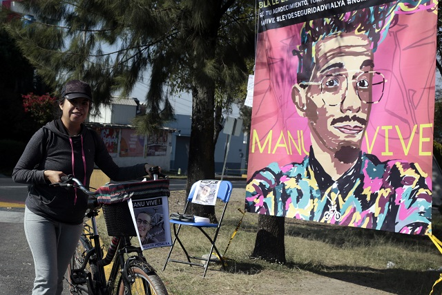 Consejo de Movilidad Puebla exige Ley General de Seguridad Vial