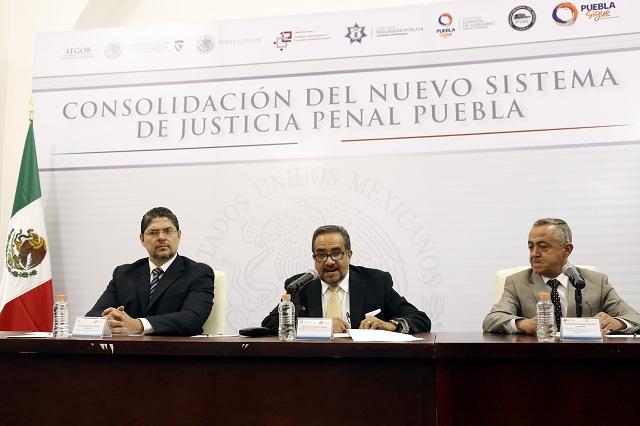 Obra innovadora será la Casa de Justicia para Adolescentes