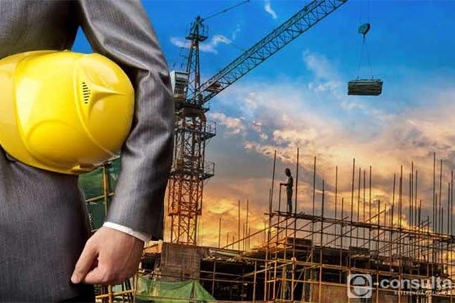 Afecta a constructores poblanos la más grave crisis desde 2001