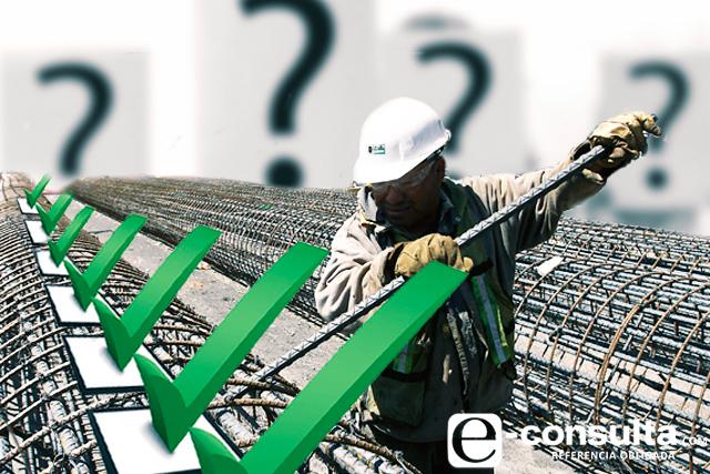 Gobierno federal secuestró las obras de reconstrucción: AMIC