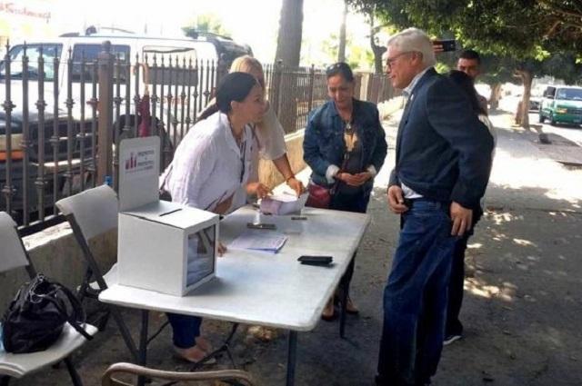 Plantea AMLO consulta para planta de fertilizantes en Sinaloa