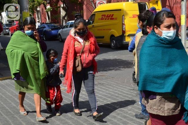 Consultan a pueblos indígenas, pero solo en español