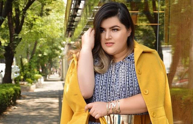 Televisa digital lanza Consultorio Felizmente con Priscila Arias