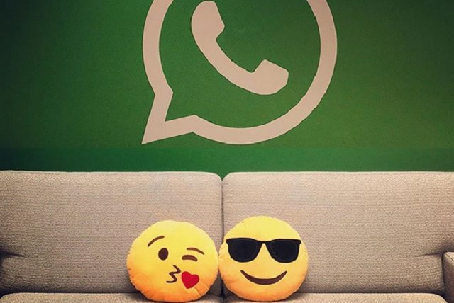 ¿Cómo saber si te eliminaron de sus contactos en WhatsApp?