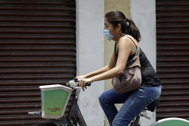 Proponen grupos ciudadanos medidas contra la contaminación