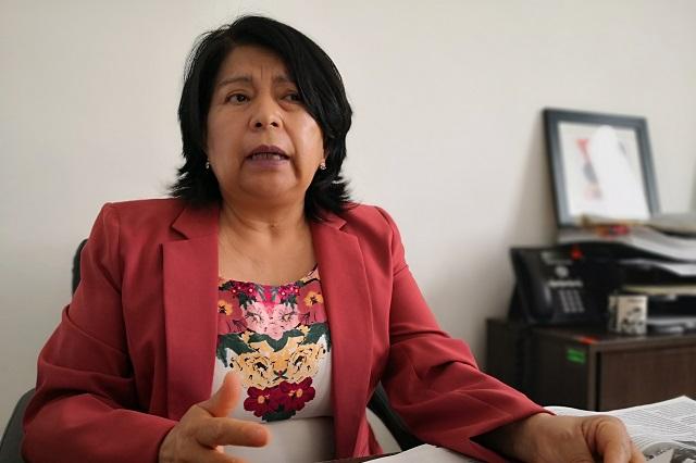 Inician 9 procesos contra ex funcionarios de San Andrés Cholula