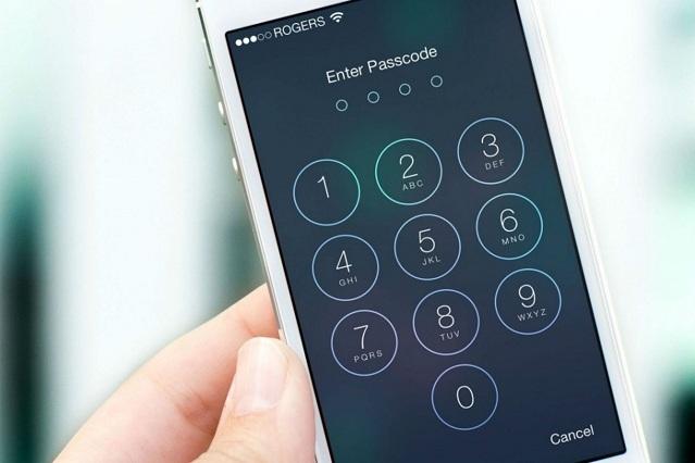 Cómo desbloquear el celular cuando olvidamos la contraseña