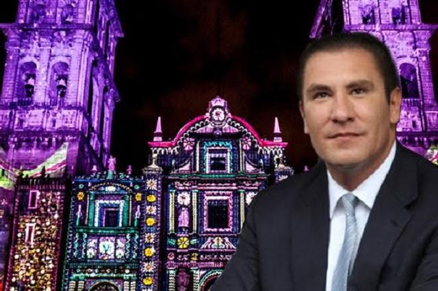 Empresa favorita de RMV recibe primer contrato en gestión de Barbosa