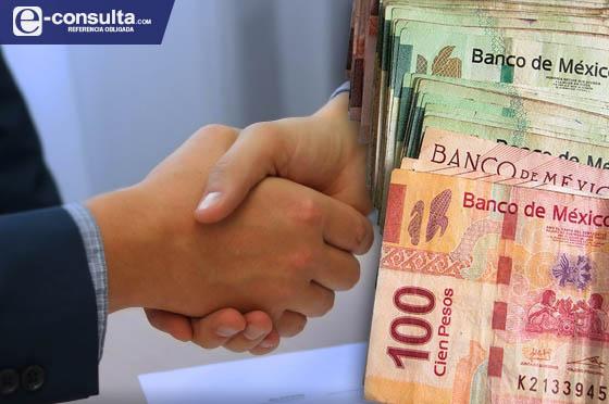 Es opaco el gobierno de Barbosa;  privilegia las asignaciones directas