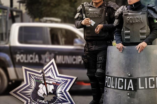Reintenta Rivera frenar decreto de Barbosa por control de seguridad