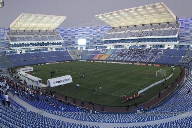 La Jornada 8 se jugará con normalidad: Liga MX