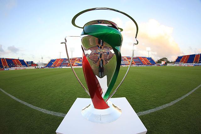 Compromisos de alto calibre para este sábado en la Liga MX