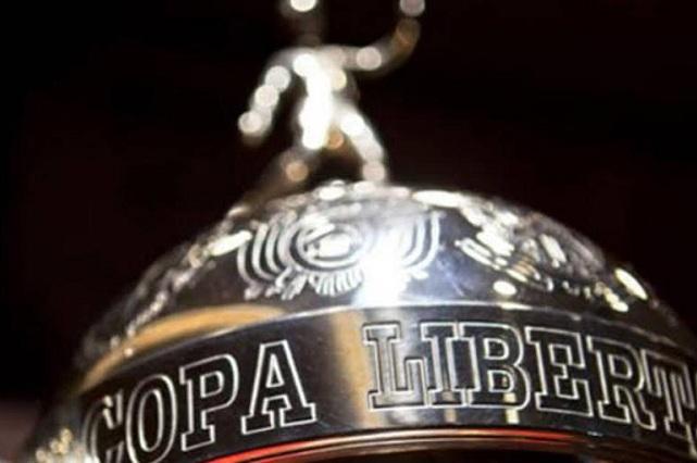 Puebla inicia en la Copa Libertadores ante Racing de Argentina
