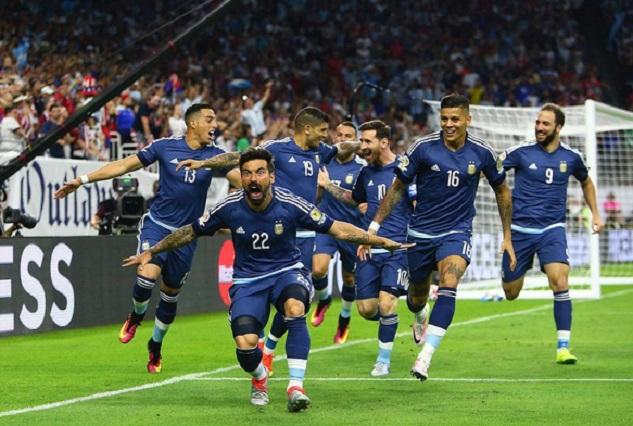 Crece la infidelidad femenina por la Copa América y Eurocopa