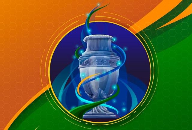 Datos curiosos e interesantes de la Copa América de futbol