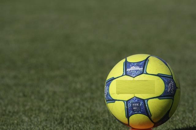 Coronavirus afecta a la Copa Libertadores y eliminatorias sudamericanas