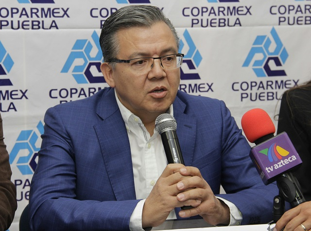 Fepadep desconoce denuncia por extracción de boletas en Libres
