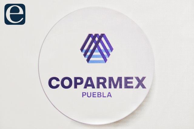 Demanda Coparmex garantizar la seguridad en la elección