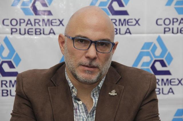 Avalar reforma balconeó a diputados como morenovallistas: Quintana