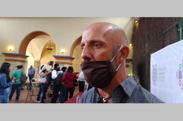 En riesgo empresas de Tehuacán por embargo del IMSS