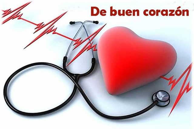 Tips saludables para evitar enfermedades del corazón