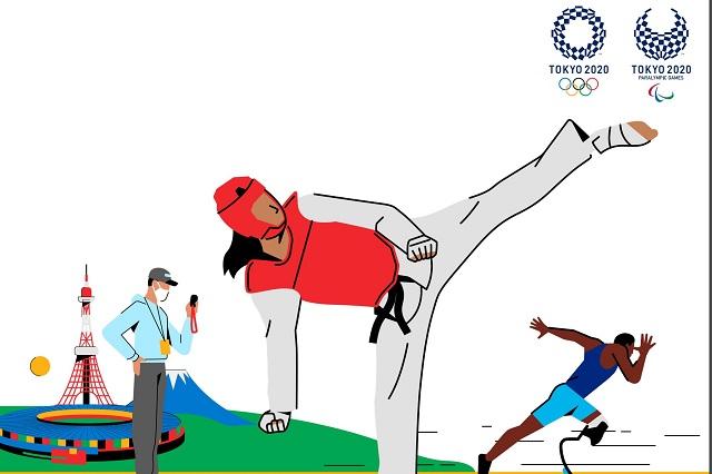Corea del Norte no asistirá a Juegos Olímpicos por el tema sanitario