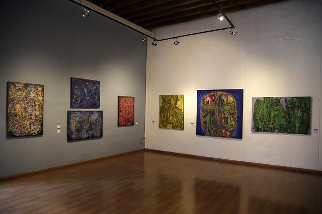 Entregará Secretaría de Cultura apoyos económicos a 95 artistas