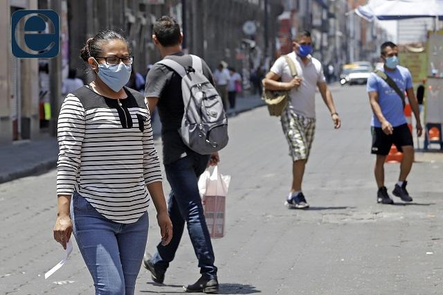 Nuevo decreto anti covid no rebajará restricciones sanitarias