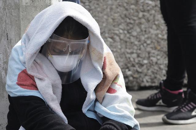 Ya es oficial, cárcel a quien venda vacunas Covid falsas en Puebla
