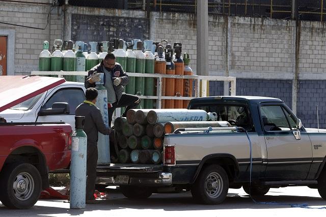 Apoyos económicos por Covid siguen, pese a auditoría de la ASE al municipio