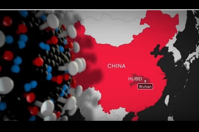 Epidemia de coronavirus se acelera y se agrava, dice presidente chino