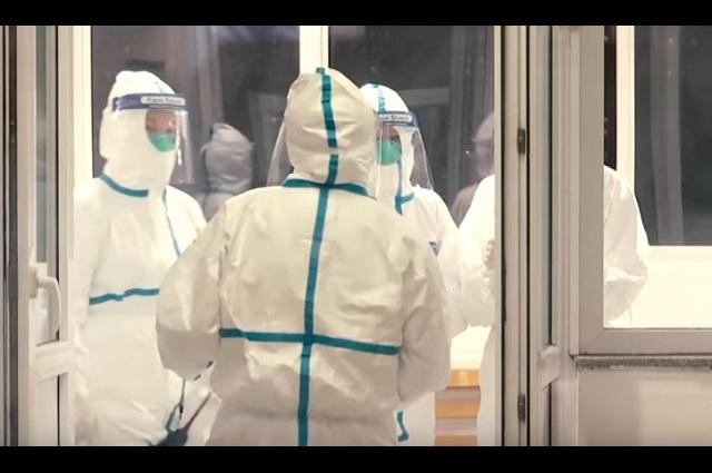 Muere médico que atendía en Wuhan a infectados con coronavirus