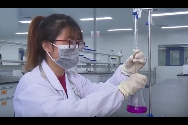 Influenza, más peligrosa que coronavirus chino, dice especialista