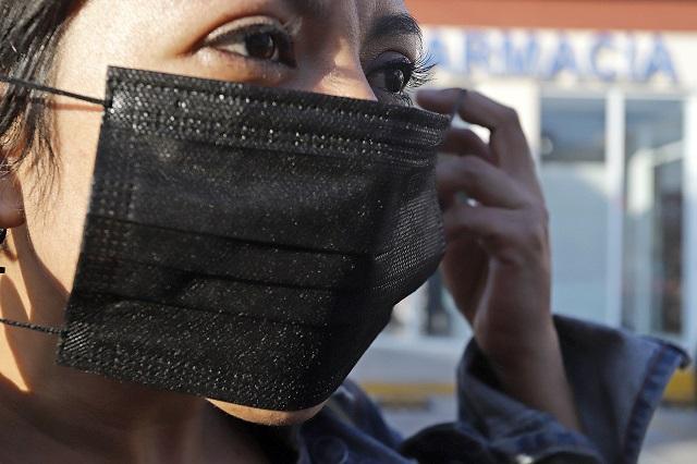 Restauranteros de Puebla prevenidos contra coronavirus