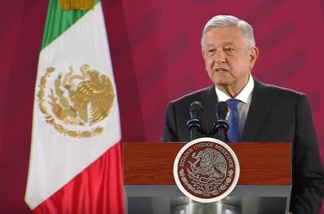 Coronel Juan José Verde no estuvo en el operativo en Culiacán: AMLO