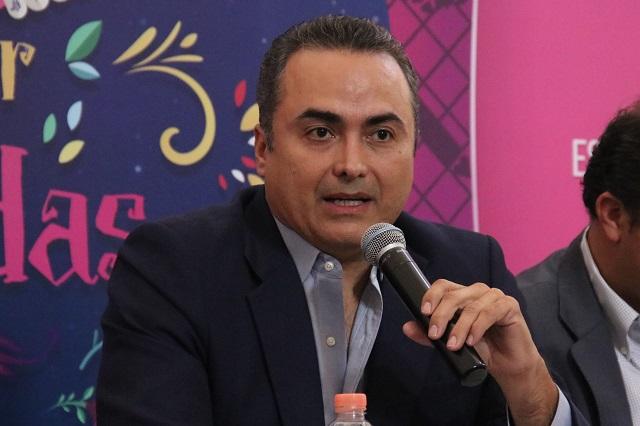 Reabrir cuentas públicas requiere sustento legal: Villanueva